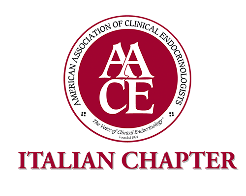 Logo AACE Italian Chapter