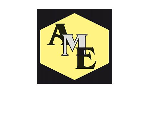 Logo Associazione Medici Endocrinologi